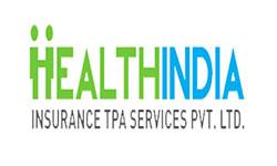 healthindia